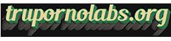 trupornolabs.org logo